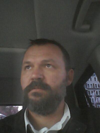 Фото мужчины Владимир, Киев, Украина, 44