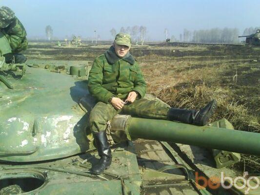 Фото мужчины Цукиширо, Красноярск, Россия, 30