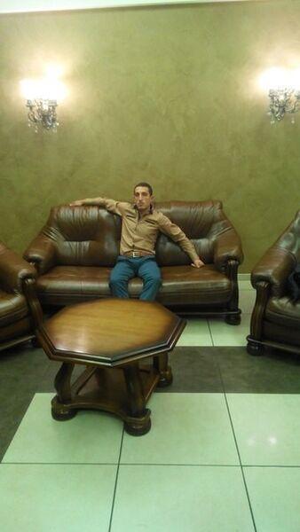 Фото мужчины Мурат, Днепропетровск, Украина, 26