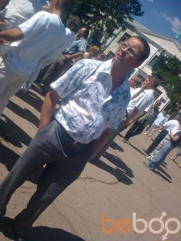 Фото мужчины portos0910, Астана, Казахстан, 45