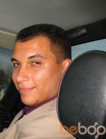 Фото мужчины Alex, Херсон, Украина, 35