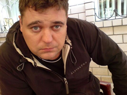 Фото мужчины Алекс, Симферополь, Россия, 41