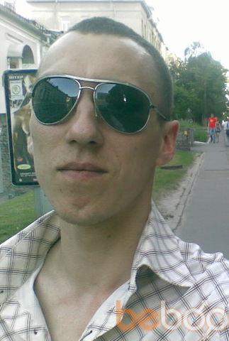 Фото мужчины Alexius, Киев, Украина, 31