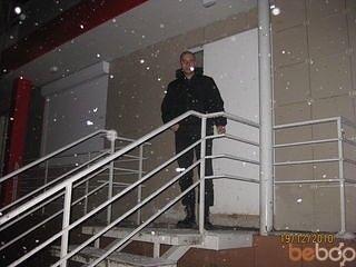 Фото мужчины Александр, Москва, Россия, 35