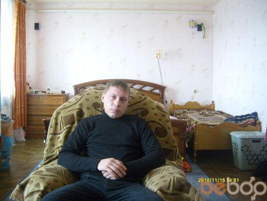 Фото мужчины alex, Уфа, Россия, 35