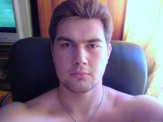 Фото мужчины БОНЧ, Бахчисарай, Россия, 37