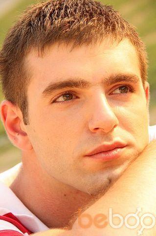 Фото мужчины Chempion, Харьков, Украина, 31