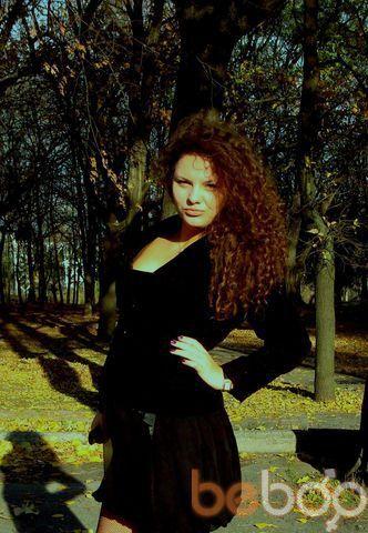 Фото девушки Valeria, Днепропетровск, Украина, 26