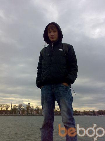 Фото мужчины ненасытный, Ижевск, Россия, 25