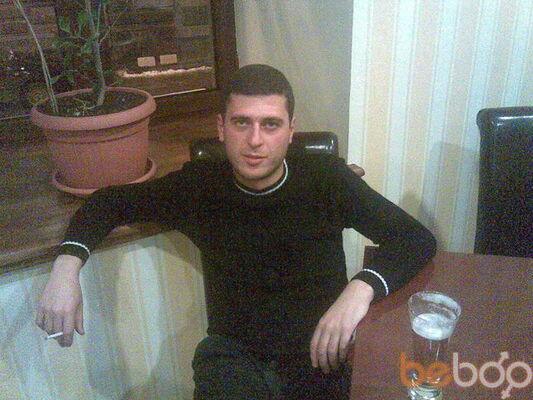 Фото мужчины ROB 600, Ереван, Армения, 30