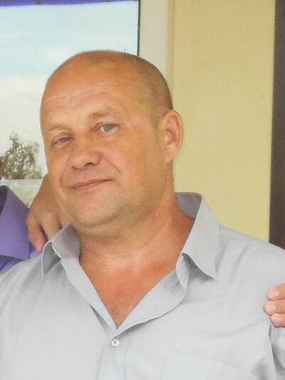 Фото мужчины сергей, Пермь, Россия, 52