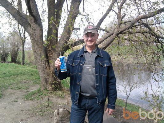 Фото мужчины sega27, Рига, Латвия, 54