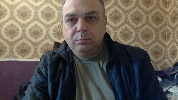 Фото мужчины Владимир, Николаев, Украина, 56