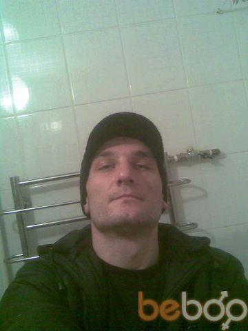Фото мужчины вадичка, Киев, Украина, 33