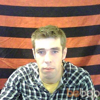 Фото мужчины sanya, Тренто, Италия, 35