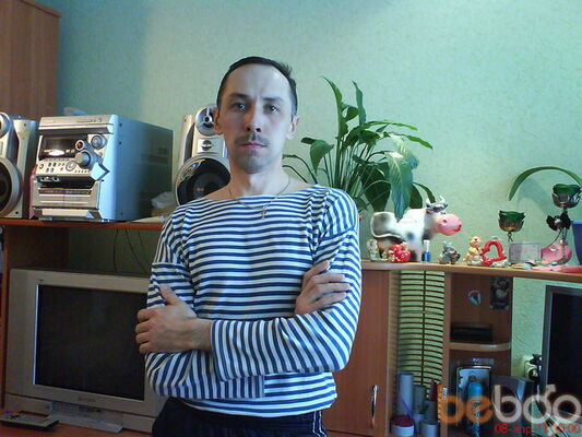 Фото мужчины роман, Чебоксары, Россия, 39