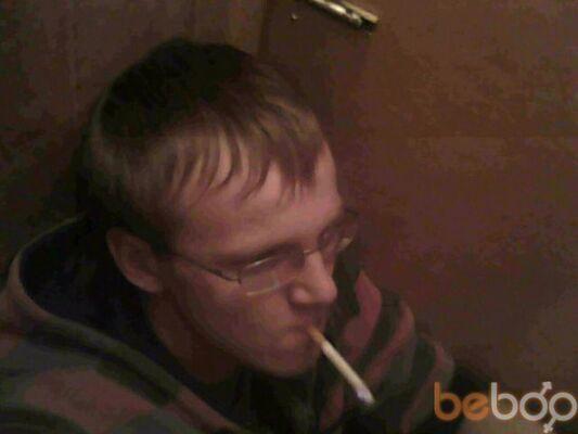 Фото мужчины adam18, Минск, Беларусь, 24