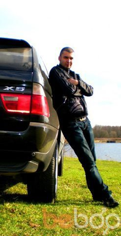 Фото мужчины oleg, Барановичи, Беларусь, 32
