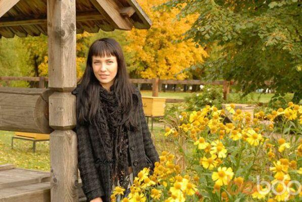 Фото девушки Наташа, Москва, Россия, 31
