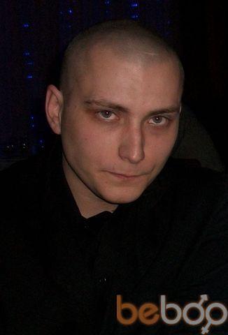 Фото мужчины Sanches, Гомель, Беларусь, 30