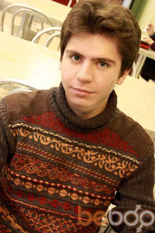 Фото мужчины Konstantin, Москва, Россия, 28
