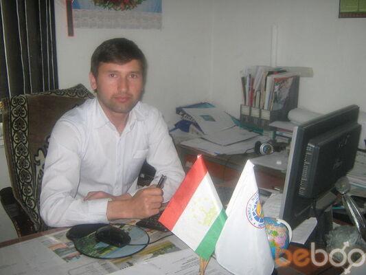 Фото мужчины 909908090тел, Душанбе, Таджикистан, 37