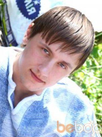Фото мужчины Qragon, Одесса, Украина, 27