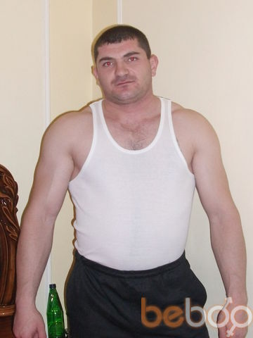 Фото мужчины 1984, Ереван, Армения, 34