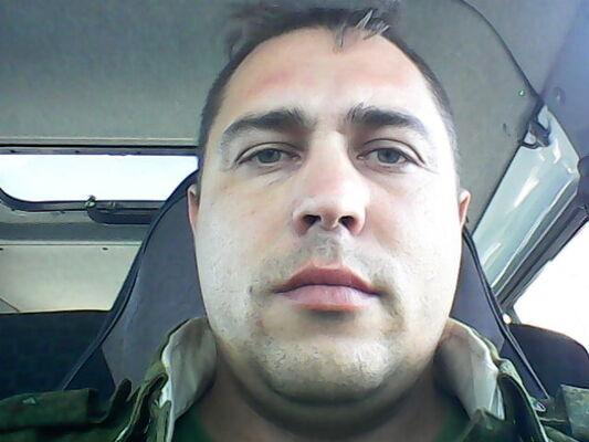 Фото мужчины Евгений, Челябинск, Россия, 34