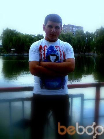 Фото мужчины vahan, Ереван, Армения, 27