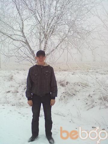 Фото мужчины viktor, Леово, Молдова, 27