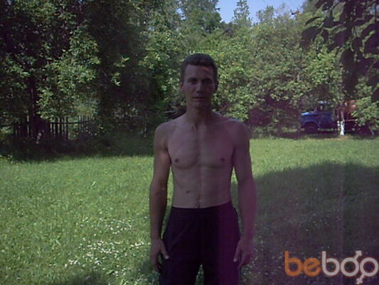Фото мужчины малчун, Санкт-Петербург, Россия, 37