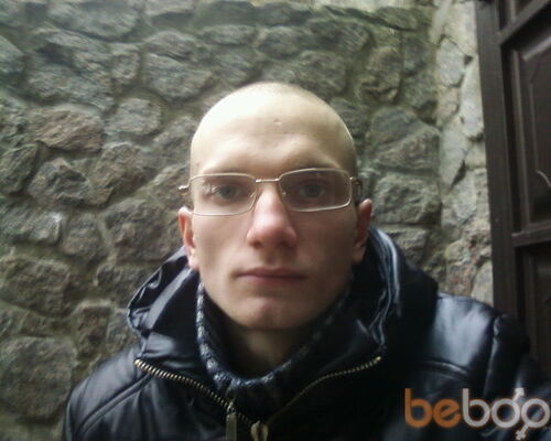 Фото мужчины Rembovich, Харьков, Украина, 27