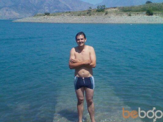 Фото мужчины коля, Ташкент, Узбекистан, 30