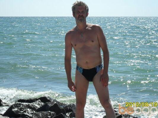 Фото мужчины niklit, Киев, Украина, 44