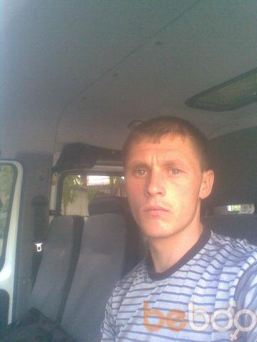 Фото мужчины sasa, Кишинев, Молдова, 31