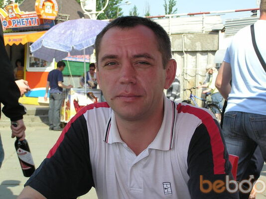 Фото мужчины verty, Киев, Украина, 38