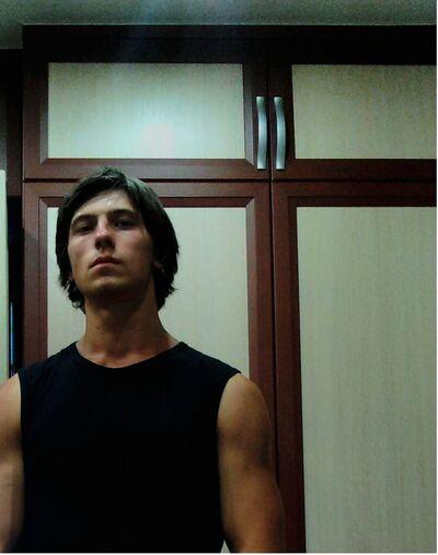 Фото мужчины Роман, Новочебоксарск, Россия, 21
