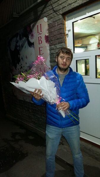 Фото мужчины Кирилл, Нижний Новгород, Россия, 24