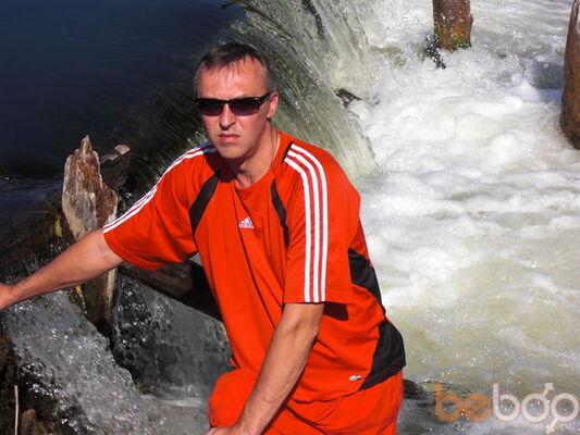 Фото мужчины garik, Муром, Россия, 43
