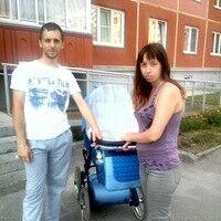 Фото мужчины Алексей, Новосибирск, Россия, 32