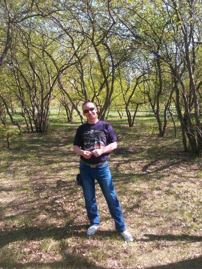Фото мужчины Вольф, Барнаул, Россия, 34