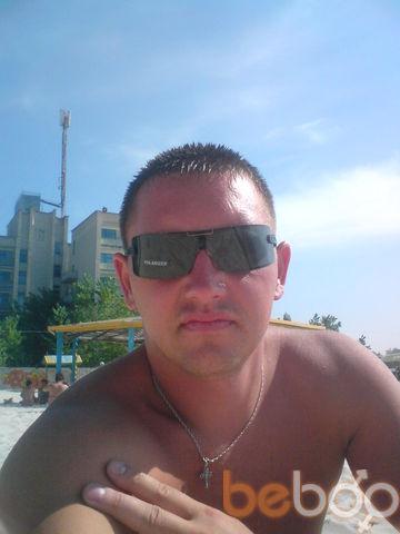 Фото мужчины voxa, Киев, Украина, 37