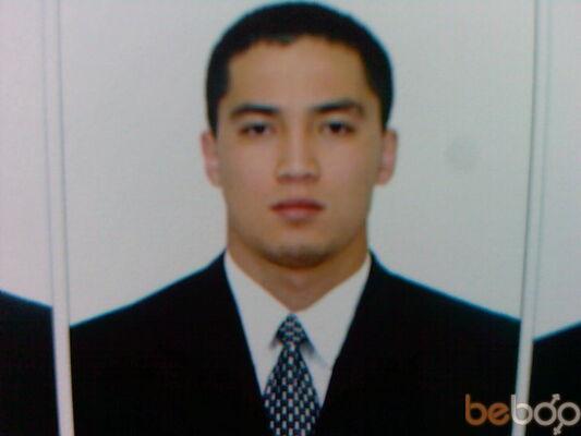Фото мужчины Нариман, Алматы, Казахстан, 33