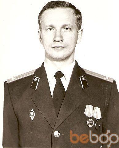 Фото мужчины viktor, Иваново, Россия, 64