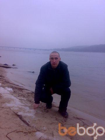 Фото мужчины sergei_b, Киев, Украина, 28