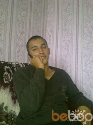 Фото мужчины вова, Чита, Россия, 27