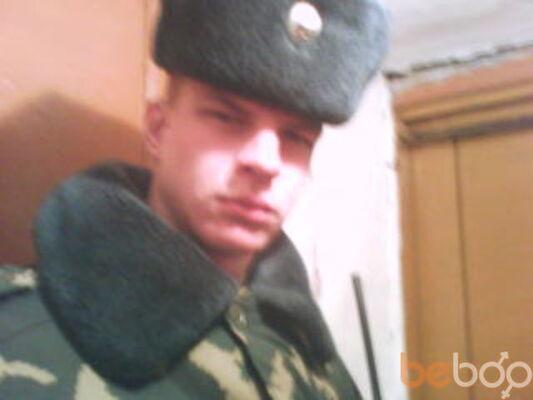Фото мужчины gelaktik, Могилёв, Беларусь, 27