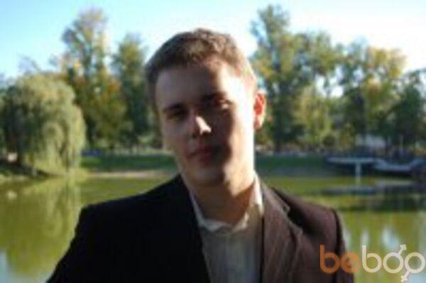 Фото мужчины Moroving, Брест, Беларусь, 29