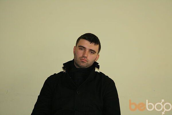 Фото мужчины jaims, Кишинев, Молдова, 29